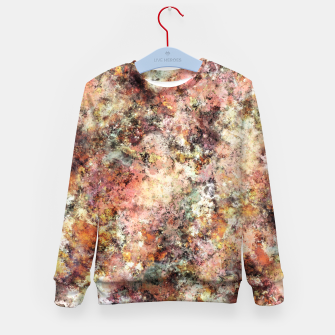 Thumbnail image of Chisel Kid's sweater, Live Heroes