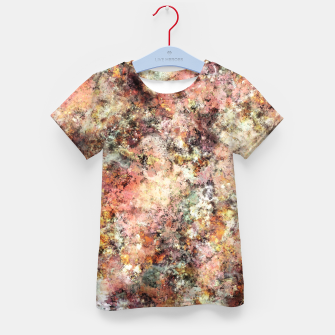 Thumbnail image of Chisel Kid's t-shirt, Live Heroes