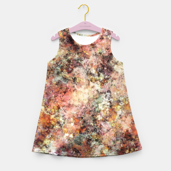 Thumbnail image of Chisel Girl's summer dress, Live Heroes
