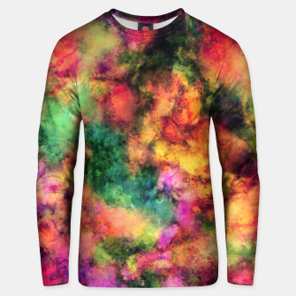 Thumbnail image of Collide Unisex sweater, Live Heroes