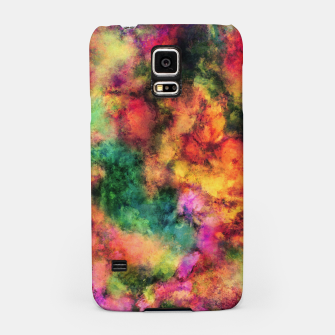 Thumbnail image of Collide Samsung Case, Live Heroes