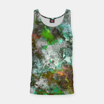 Thumbnail image of A change of mind Tank Top, Live Heroes