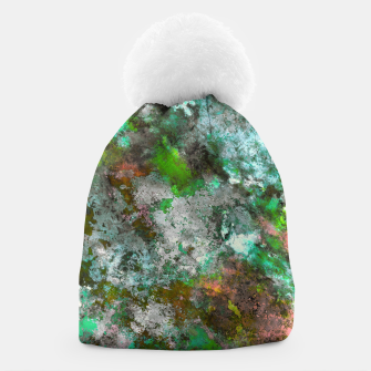Thumbnail image of A change of mind Beanie, Live Heroes