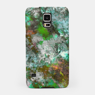 Thumbnail image of A change of mind Samsung Case, Live Heroes