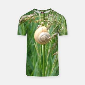Thumbnail image of snail, Live Heroes