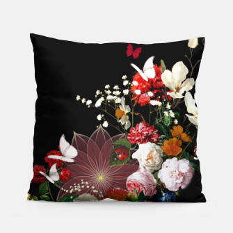 Thumbnail image of Pillow talk shining flowers, Live Heroes