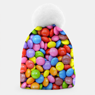 Thumbnail image of Beanie Smarties, Live Heroes