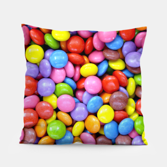 Thumbnail image of Pillow Smarties, Live Heroes