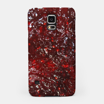 Thumbnail image of Samsung Case Jam, Live Heroes
