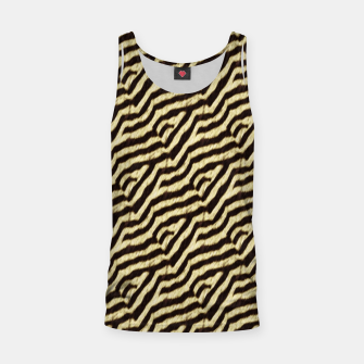 Thumbnail image of Stripes Tank Top, Live Heroes