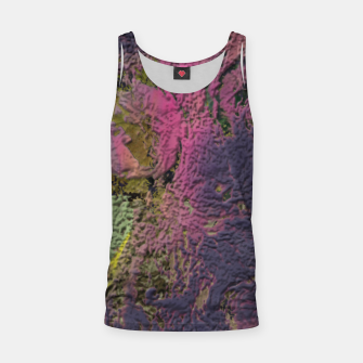 Thumbnail image of Blooming23 Tank Top, Live Heroes