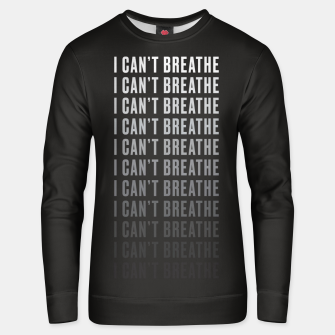 Thumbnail image of I can't breath, Live Heroes