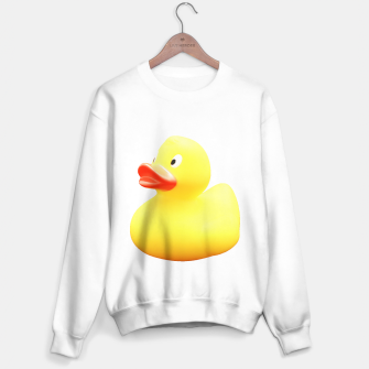 Thumbnail image of Duck on white, Live Heroes