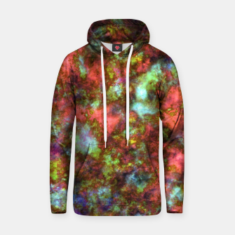 Thumbnail image of Pieces Hoodie, Live Heroes