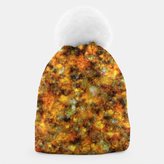 Thumbnail image of Giant Beanie, Live Heroes