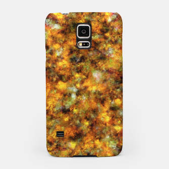 Thumbnail image of Giant Samsung Case, Live Heroes