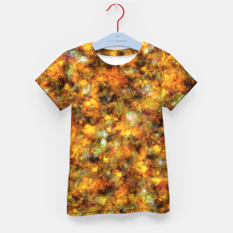 Thumbnail image of Giant Kid's t-shirt, Live Heroes